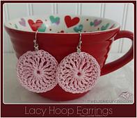 Pink_lacy_hoop_earrings_a_free_crochet_pattern_by_the_purple_poncho_small_best_fit