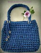Island_breeze_bag_free_pattern_by_the_purple_poncho_small_best_fit