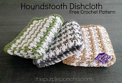 Houndstooth_dishcloth_pattern__carolyn_calderon_small_best_fit