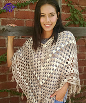 Timeless_boho_poncho_-_the_purple_poncho_small_best_fit