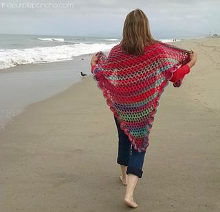 Summer_of_love_shawl_by_carolyn_calderon_thepurpleponcho