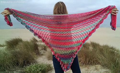 Summer_of_love_shawl_carolyn_calderon_design_thepurpleponcho