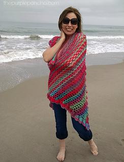 Summer_of_love_shawl_pattern_by_carolyn_calderon_thepurpleponcho