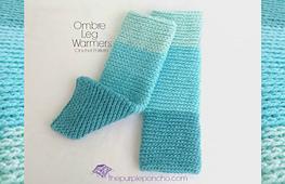 Ombre_leg_warmers_by_the_purple_poncho_crochet_pattern_small_best_fit