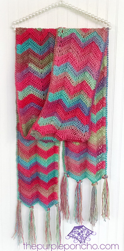 Chevron_super_scarf_pattern_by_the_purple_poncho_medium