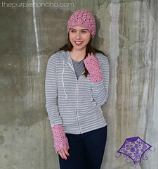 Pretty_in_pink_by_carolyn_calderon_hat_and_glove_pattern_the_purple_poncho_small