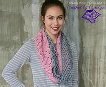 Pretty_in_pink_scarf_by_the_purple_poncho_small_best_fit