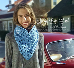 Misty_bay_cowl_collection_by_the_purple_poncho_small