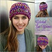 Free_crochet_pattern_celestial_ear_warmer_by_the_purple_poncho_small_best_fit