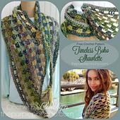 Timeless_boho_shawlette_free_crochet_pattern_by_the_purple_poncho_small_best_fit