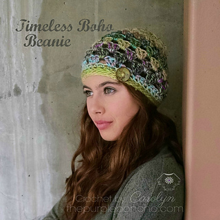 Timeless_boho_beanie_-_free_crochet_pattern_by_the_purple_poncho_small2