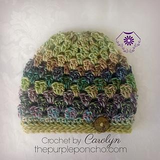 The_purple_poncho_-_timeless_boho_beanie_free_crochet_pattern_small2