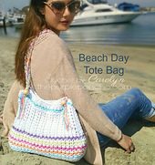 Beach_day_tote_bag_free_crochet_pattern_by_the_purple_poncho__celebratemomcal_small_best_fit