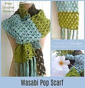Free_pattern_wasabi_pop_crochet_scarf_on_the_purple_poncho_small_best_fit