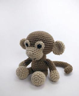 Monkey5_small2