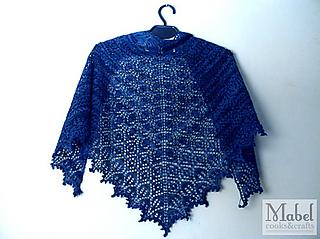 Knit_melange-fin-a_medium_small2