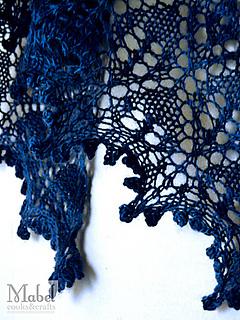 Knit_melange-fin-d_medium_small2