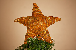 Star-tree-topper-2_small_best_fit
