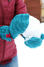 Storybookmittens2_small_best_fit