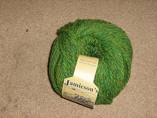 Green_cowl_yarn_small2