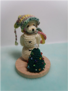 Snow_bear_small2