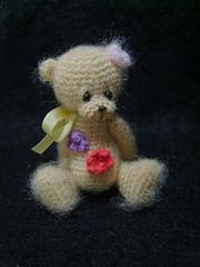 Flower_bear_2_small