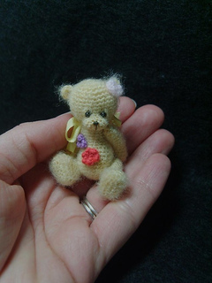 Flower_bear_3_small2