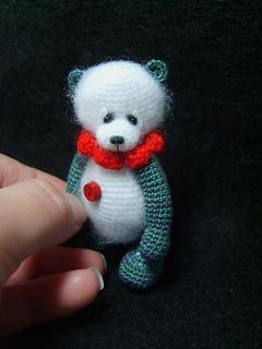 Panda_3_small2