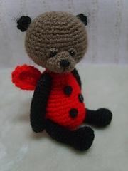 Ladybug_bear_small