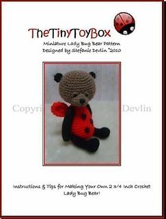Ladybug_bear_2_small2