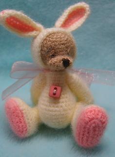 Bunny_a_small2