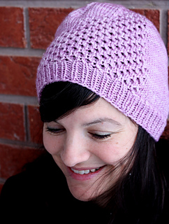 Honey_mitts___toque_028_small2