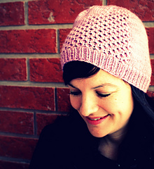 Honey_mitts___toque_037-002_small