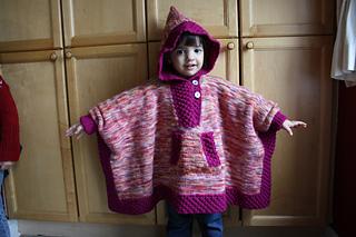 Nov2010_076_small2