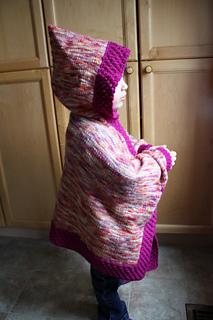 Nov2010_081_small2