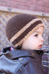 Spring_beanie_009_small_best_fit