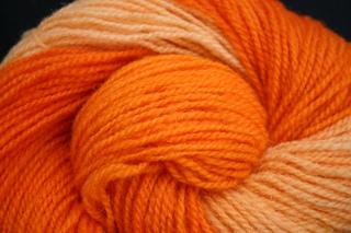 Orange_cream_small2