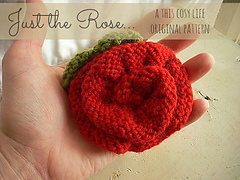 Rose_small
