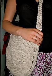 Img_1306_small_best_fit