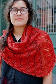 Verb_shawl_3_small2