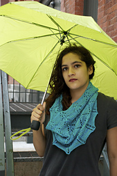 Cowl_umbrella_small_best_fit