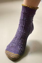 Mystery_sock_hero_small_best_fit