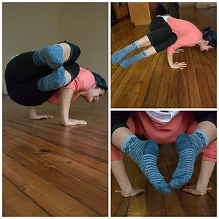 Puschkinia_yoga_small2