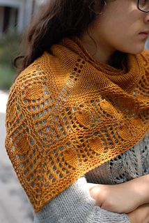 Granary_shawl_3_small2