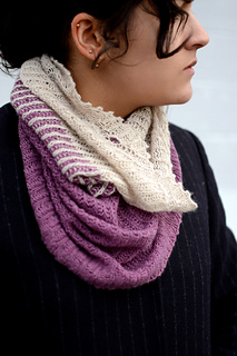 Wave_hill_cowl_5_small2