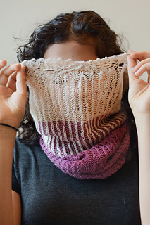 Wave_hill_cowl_2_small2