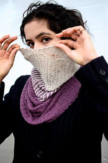 Wave_hill_cowl_6_small2