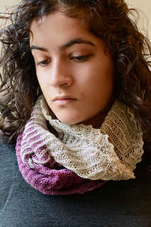 Wave_hill_cowl_1_small2