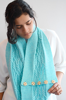 Knitsburgh_cowl_5_small2