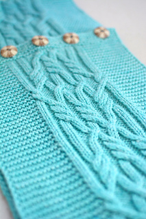 Knitsburgh_cowl_2_small2